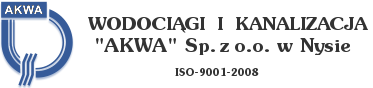 nysa-2