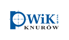 knurow-4