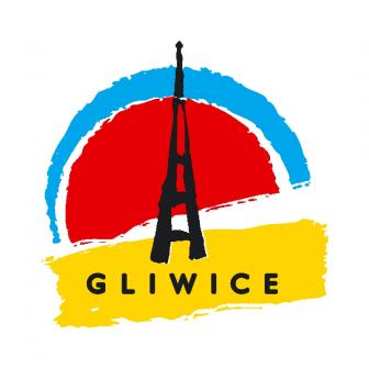 gliwice-15