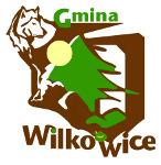 wilkowice-3