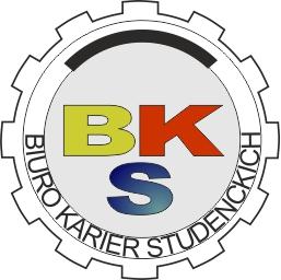 BKS 2014 rgb www
