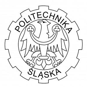 polsl