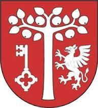 jodlownik-lapanow-raciechowice