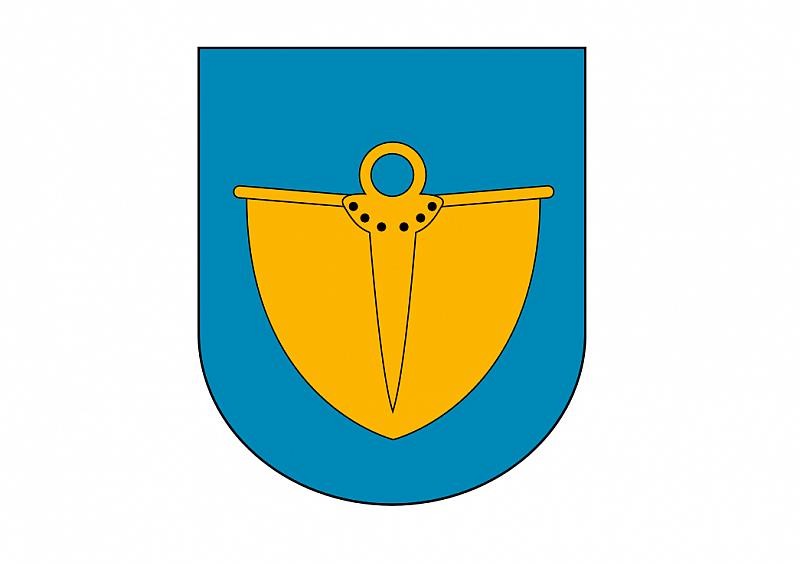jejkowice