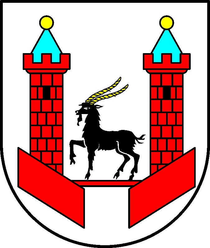 praszka
