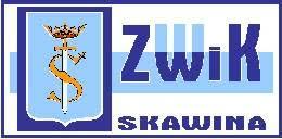 wodociag-skawina